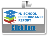 NJ School Performance  Click Here